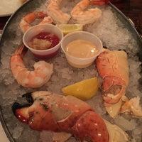 1/16/2015에 Tom S.님이 J & J Seafood Bar에서 찍은 사진