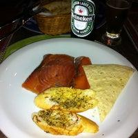 Foto tirada no(a) Nativo Bar e Restaurante por Fabiana em 3/12/2013