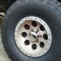 Merchant S Tire Auto Centers Williamsburg Va
