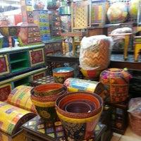 4d1389134 ... Photo taken at سوق السلع الايرانية by Queen M. on 11/24/2014 ...