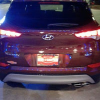 Ron Carter Hyundai >> Ron Carter Hyundai Auto Dealership In Friendswood