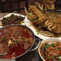 Chengdu Taste 2 - SGV - 8526 Valley Blvd # 108-109