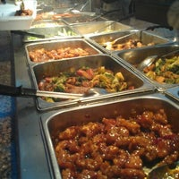 lotus buffet chinese restaurant in charlotte rh foursquare com  lotus buffet charlotte nc