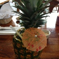 12/2/2012에 John W.님이 Keoki's Paradise에서 찍은 사진