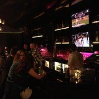 รูปภาพถ่ายที่ 42 Lounge โดย Meg เมื่อ 4/21/2013
