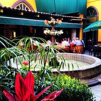 Foto tomada en El Patio por Jose Manuel F. el 11/28/2012