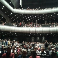 Das Foto wurde bei Concertgebouw von Shana V. am 4/6/2013 aufgenommen