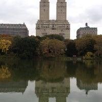 รูปภาพถ่ายที่ Park Central Hotel New York โดย Jennifer เมื่อ 10/27/2012