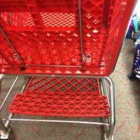 Foto diambil di Target oleh Megan pada 6/3/2013