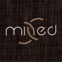 รูปภาพถ่ายที่ Mixed Marketing & Eventos โดย Will S. เมื่อ 7/31/2014