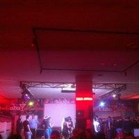 Ночной клуб в малиновке ночной клуб санкт петербург все хорошо