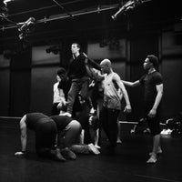Gibney Dance Center Downtown - Downtown Manhattan - New York, NY