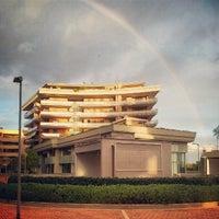 10/28/2012 tarihinde Adilson S.ziyaretçi tarafından Centro Commerciale Parco Leonardo'de çekilen fotoğraf