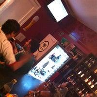 3/27/2013에 La Mafia C.님이 La Mafia Cervezas Del Mundo에서 찍은 사진
