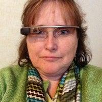 Foto tirada no(a) Christa McAuliffe Technology Conference por Sheila em 12/3/2013