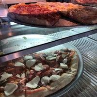 8/25/2019 tarihinde -M. O.ziyaretçi tarafından Astro's Pizza and Felice's Ristorante'de çekilen fotoğraf