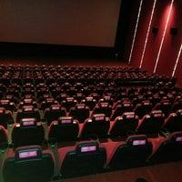 Photo prise au Cinemaximum par Şeyma K. le7/15/2013
