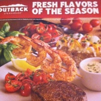 outback steakhouse vacaville ca outback steakhouse vacaville ca