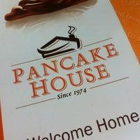 Photo prise au Pancake House par John eric M. le11/21/2012