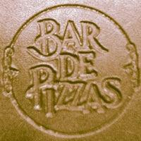 1/1/2013にMarisa AlexandraがbarDpizzasで撮った写真