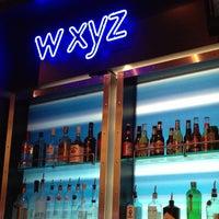 Bar minneapolis Wxyz