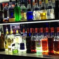12/29/2012에 Alexey B.님이 DJ Cafe Mojo / Кафе Моджо에서 찍은 사진