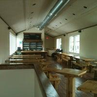 1/6/2013にJackがRockford Brewing Companyで撮った写真