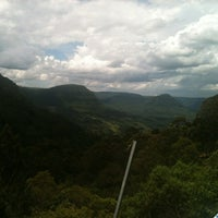 Foto diambil di Alpen Park oleh Danone A. pada 11/10/2012