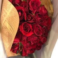 Lassana Flora Flower Shop