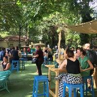 Casa Corona Bar à Bières à Madrid