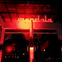 Снимок сделан в Mandala пользователем Hannibal S. 9/14/2012