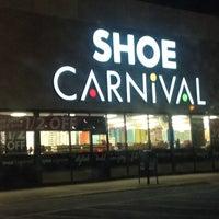 Shoe Carnival - Shoe Store in Norridge