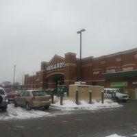 Menards - Northwest Side - Chicago, IL