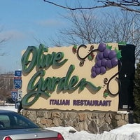 Olive Garden 28 Tips From 3848 Visitors