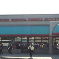 Foto tomada en Illinois Secretary of State - Express Drivers Services Facility por Javier C. el 5/23/2013