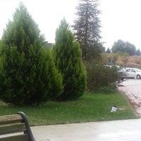 10/3/2013 tarihinde Murat E.ziyaretçi tarafından Monitor Digital'de çekilen fotoğraf