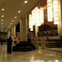 Ajyad Makkah Makarim Hotel - Hotel in Makkah (Mecca)