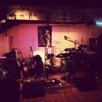 Servant Jazz Quarters - Cocktail Bar in Dalston