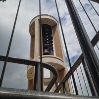 Photo prise au DSC Bell Tower par Jackson R. le8/21/2013