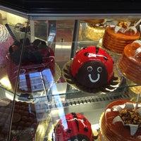 10/18/2012 tarihinde DOGANziyaretçi tarafından Cafe'de Keske'de çekilen fotoğraf