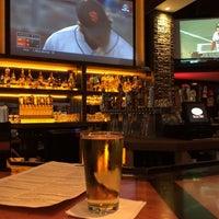7/18/2014에 Ryan B.님이 Homefield Sports Bar & Grill에서 찍은 사진