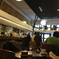 Foto scattata a Café del Norte da Argimiro P. il 1/11/2013