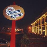รูปภาพถ่ายที่ Room room Boutique Hotel โดย Emre A. เมื่อ 1/17/2014
