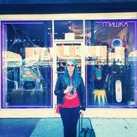 10/12/2014にSteve K.がMishkaで撮った写真