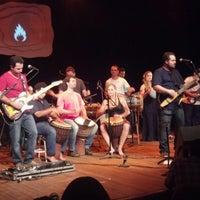 Das Foto wurde bei Teatro Prosa von Rafael B. am 11/25/2012 aufgenommen