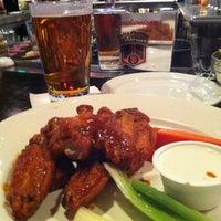 Снимок сделан в Pete's Tavern пользователем Patrick A. 1/17/2013
