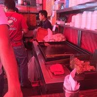 Foto tirada no(a) Burger Station por cvvh em 4/9/2016