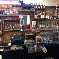 Toro Kitchen Bar Stone Oak 4 Tips From 93 Visitors