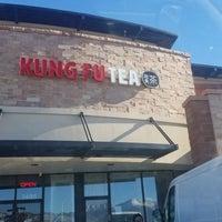 kung fu tea colorado springs