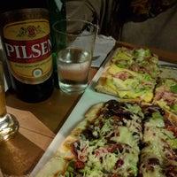 La Bodeguita - Barrio Histórico - 62 tips
